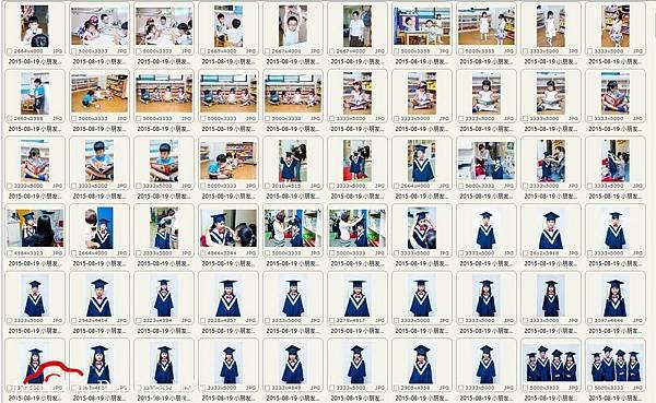 活動紀錄,幼兒園畢業照,兒童寫真,兒童攝影,畢業照,人像寫真
