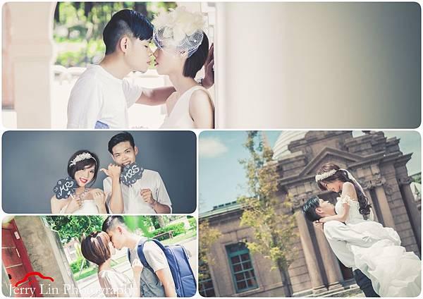 自助婚紗,婚紗攝影,風格婚紗,人像攝影,