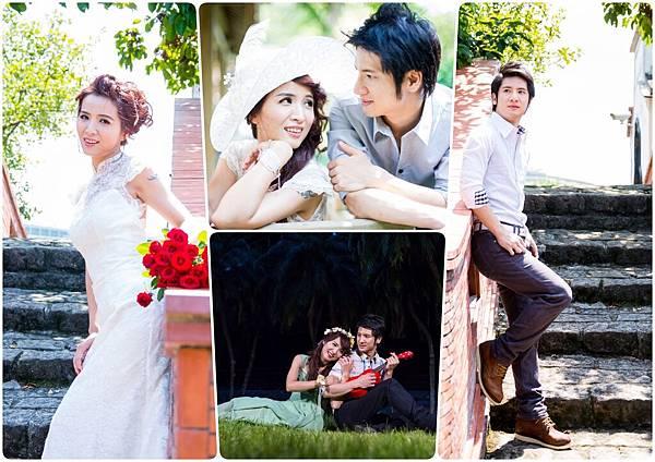 客製化婚紗,客製化攝影,人像攝影,人像外拍,新娘造型,