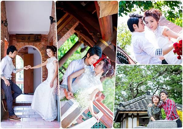 婚紗照,自助婚紗,婚紗攝影,婚紗外拍,