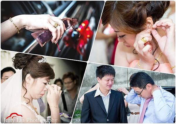 婚禮攝影,台北婚禮攝影師,北部婚攝,文定儀式,