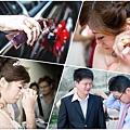 【婚禮紀錄】義興&佳如 文定 迎娶@海生樓餐廳-2.jpeg