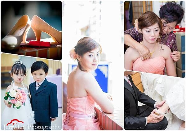 婚禮紀錄,海鮮餐廳,婚禮攝影,海生樓餐廳,
