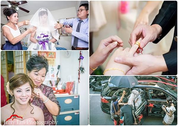 文定大小聘禮,熟悉婚禮禮俗的攝影師,會帶氣氛的攝影師,婚攝杰瑞,婚攝Jerry