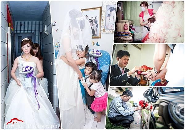 PTT網友推薦攝影,非常婚禮推薦攝影,FB網友推薦攝影,迎娶儀式,