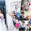 【婚禮紀錄】義興&佳如 文定 迎娶@海生樓餐廳-3.jpeg