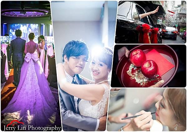婚宴會館,彩蝶宴,婚禮攝影,婚禮紀錄,
