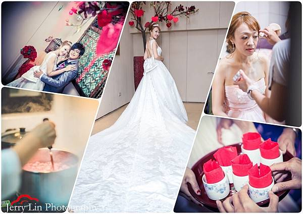 婚攝杰瑞,婚攝Jerry,熟悉婚禮禮俗的攝影師,會帶氣氛的攝影師,