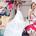 【婚禮紀錄】碩卿&雅婷 文定 迎娶 @ 蝴蝶宴婚宴會館-4.jpeg