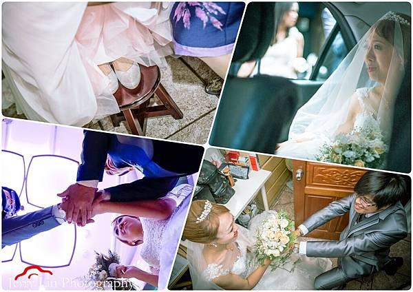 台北婚攝,北部婚攝,非常婚禮推薦攝影,結婚吧推薦攝影,
