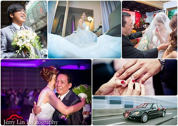 PTT網友推薦攝影,網友大推婚攝,weddingday推薦攝影,平面婚禮紀錄,