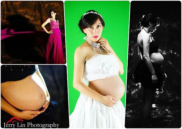 客製化攝影,風格寫真,藝術照,親子攝影,親子寫真