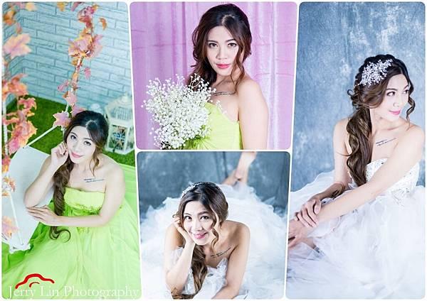 藝術照,婚紗造型,藝術寫真,客製化攝影,