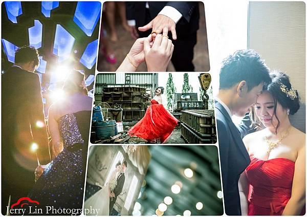 婚禮紀錄,婚禮攝影,婚宴會館,來福星花園大飯店,