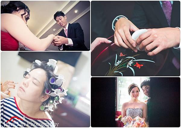 桃園婚攝,北部婚攝,PTT網友推薦婚攝,WEDDINGDAY推薦婚攝,
