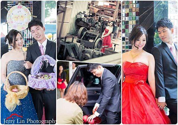 平面婚攝,會帶氣氛的婚禮攝影師,熟悉婚禮禮俗的攝影師,婚禮平面攝影