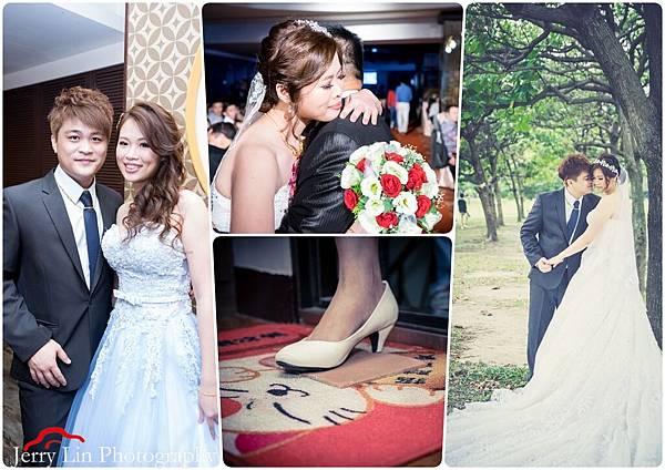 婚宴會館,晶華亭,婚禮紀錄,婚禮攝影,