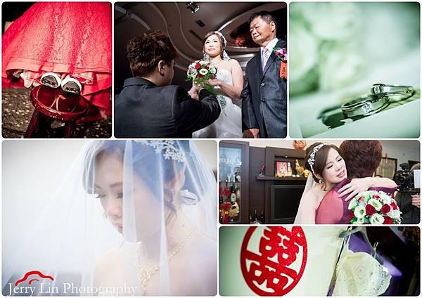 非常婚禮推薦攝影,平面婚禮攝影,平面婚攝,會帶氣氛的攝影師,