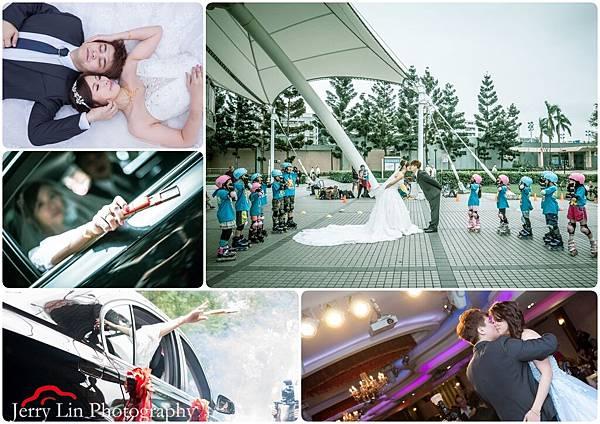 PTT網友推薦攝影,WEDDINGDAY推薦攝影,類婚紗外拍,台北婚攝,