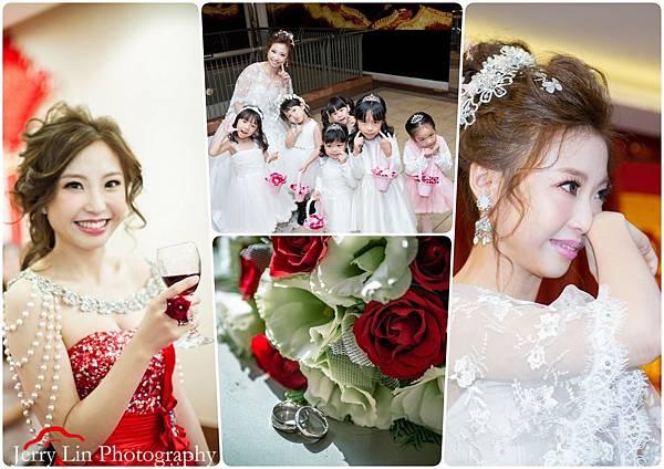 結婚吧網友推薦攝影,非常婚禮網友推薦攝影,婚宴攝影,北部婚禮攝影師,