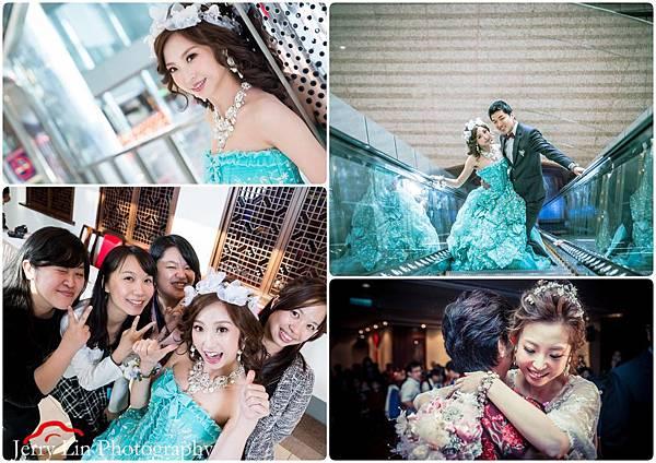 熟悉婚禮禮俗的攝影師,會帶氣氛的攝影師,平面婚攝,平面婚禮紀錄