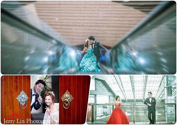 婚宴會館,冶春餐廳,婚禮紀錄,PTT網友推薦攝影,