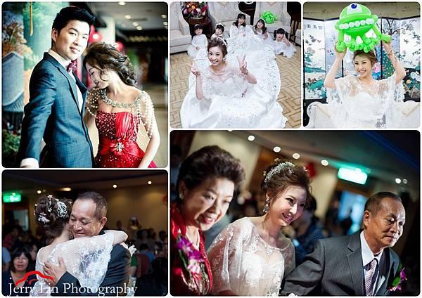 台北婚禮攝影師,WEDDINGDAY推薦攝影,婚攝杰瑞,婚攝Jerry,