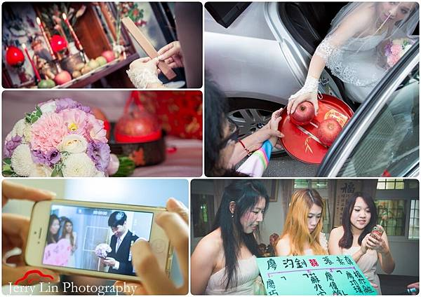 北部婚禮攝影師,桃園婚禮攝影師,WEDDINGDAY推薦攝影,婚攝杰瑞,