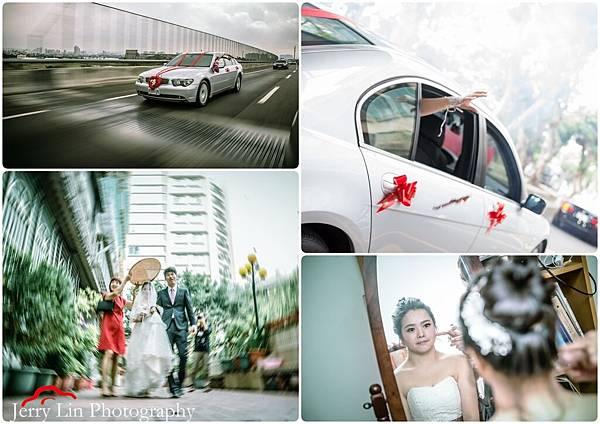 婚禮紀錄,PTT網友推薦攝影, 結婚吧網友推薦攝影,非常婚禮網友推薦攝影,