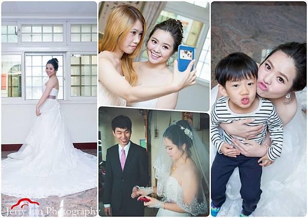 婚攝Jerry, 熟悉婚禮禮俗的攝影師,會帶氣氛的攝影師,平面婚攝,