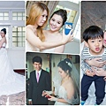 【婚禮紀錄】柏盛&偉齡迎娶儀式-3.jpeg