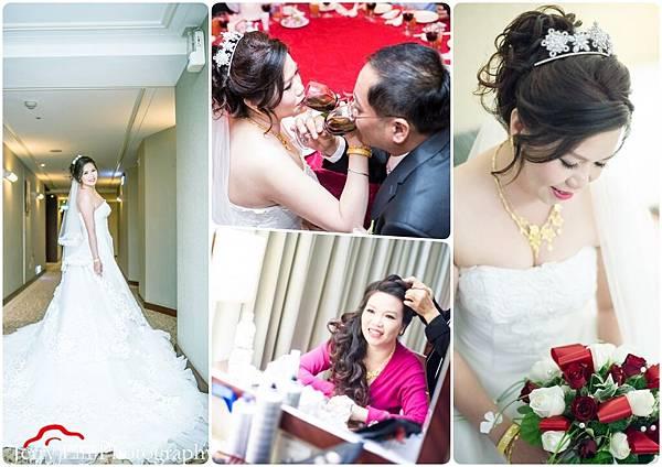 台北婚禮攝影師,WEDDINGDAY推薦攝影,宴客攝影,網友大推攝影,北部婚禮攝影師