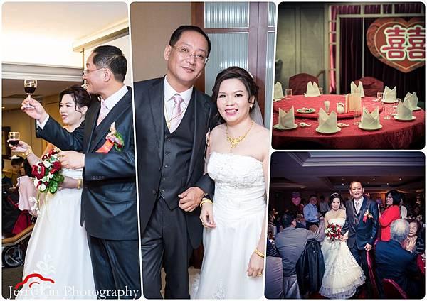飯店婚攝,兄弟飯店,婚禮紀錄,PTT網友推薦攝影,