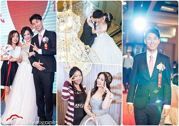 婚禮紀錄,PTT網友推薦攝影,婚宴攝影,北部婚禮攝影師,