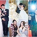 【婚禮紀錄】柏盛&偉齡 婚宴紀錄-2.jpeg
