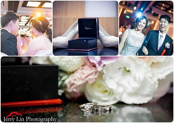 婚宴會館,珍豪宴會館,平面婚攝,平面婚禮紀錄,