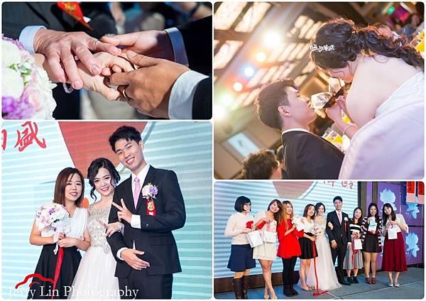 台北婚禮攝影師,WEDDINGDAY推薦攝影,宴客攝影,網友大推攝影,熟悉婚禮禮俗的攝影師,會帶氣氛的攝影師,平面婚攝,平面婚禮紀錄