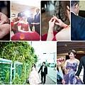 【婚禮紀錄】映韶&貞瑋 婚禮紀錄-5.jpeg