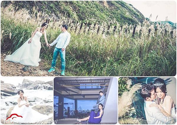 婚紗外拍,新娘秘書,全程跟拍,婚紗工作室,日系婚紗,韓系婚紗,
