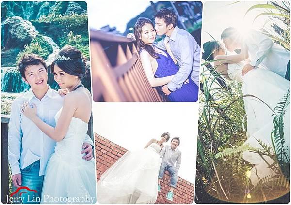 自助婚紗,婚紗攝影,婚紗照,人像攝影,人像寫真,婚攝杰瑞,婚攝Jerry,