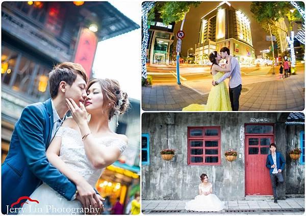 婚攝攝影,婚紗照,自助婚紗,婚紗風格,人像寫真,人像攝影,新娘秘書,