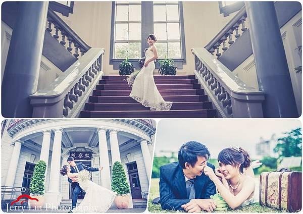 自助婚紗,婚紗寫真,人像攝影,婚紗工作室,婚紗照,婚紗攝影,
