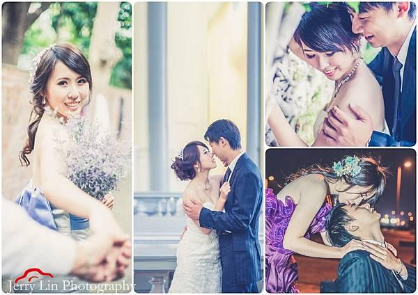 新娘秘書,客製化婚紗,客製化攝影,婚紗包套,婚攝杰瑞,婚攝Jerry,