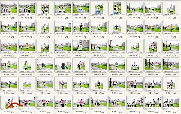 公關攝影,活動公關紀錄,記者會,商攝服務