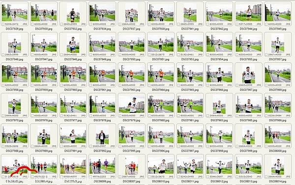 路跑活動,公益路跑,活動紀錄,活動攝影,