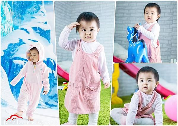 寶寶寫真,兒童寫真,寶寶攝影,兒童攝影,親子寫真,