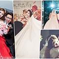【婚禮紀錄】宜達 羿禎 婚禮紀錄 -1.jpeg