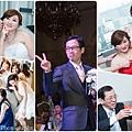【婚禮紀錄】双喜&定芳 婚禮紀錄-5.jpeg