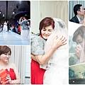 【婚禮紀錄】双喜&定芳 婚禮紀錄-6.jpeg