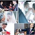 【婚禮紀錄】政偉&巧茵 婚禮紀錄-5.jpeg
